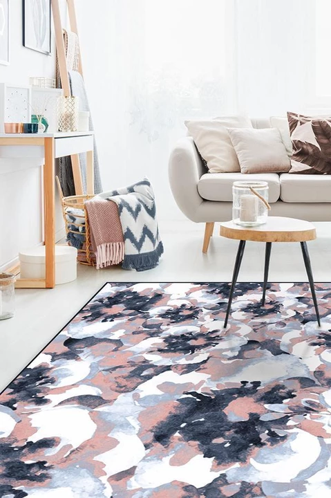 Buttercup Blush Rug In 2020 Blush Living Room Decor Blue And Pink Living Room Pink Rug Living Room