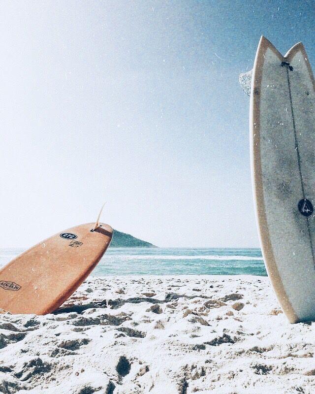 #Beachlifefriends