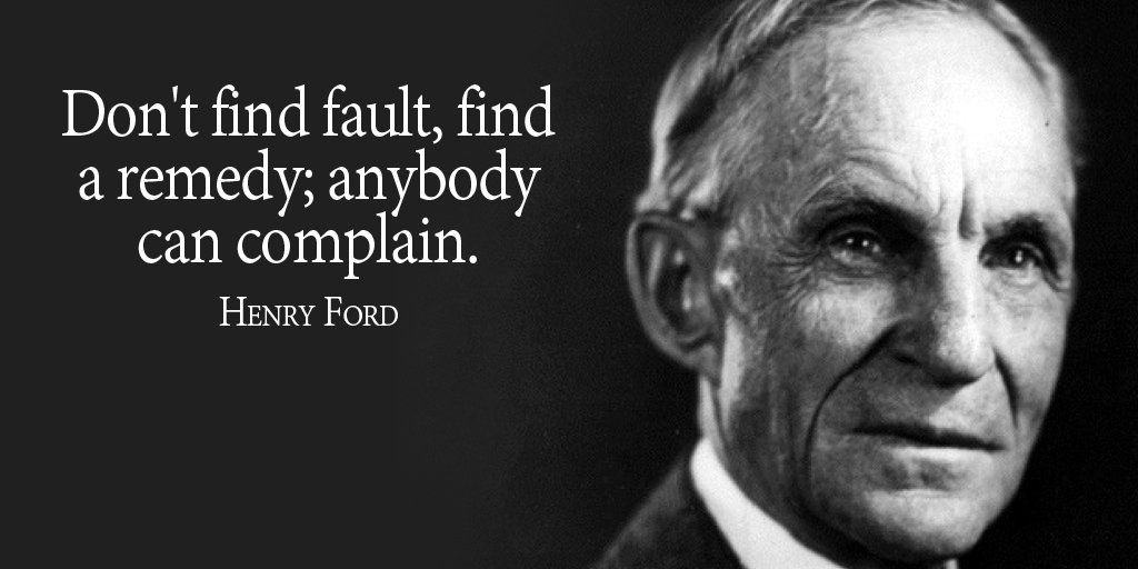 Ford Quotes Brilliant Rakib On  Henry Ford Quotes Decorating Design