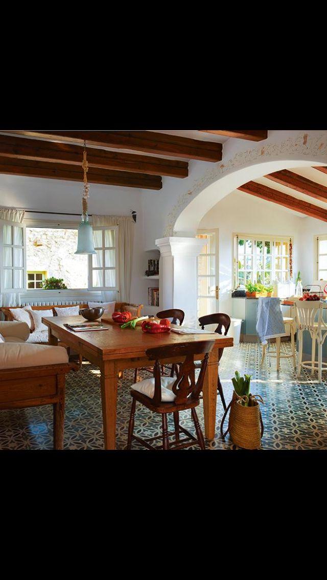 Cocina   KITCHENS   Pinterest   Cocinas