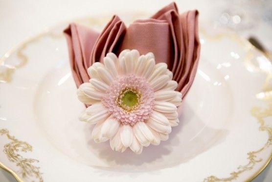 結婚式の席札を手作りして、ゲストに感動のおもてなしをしよう!