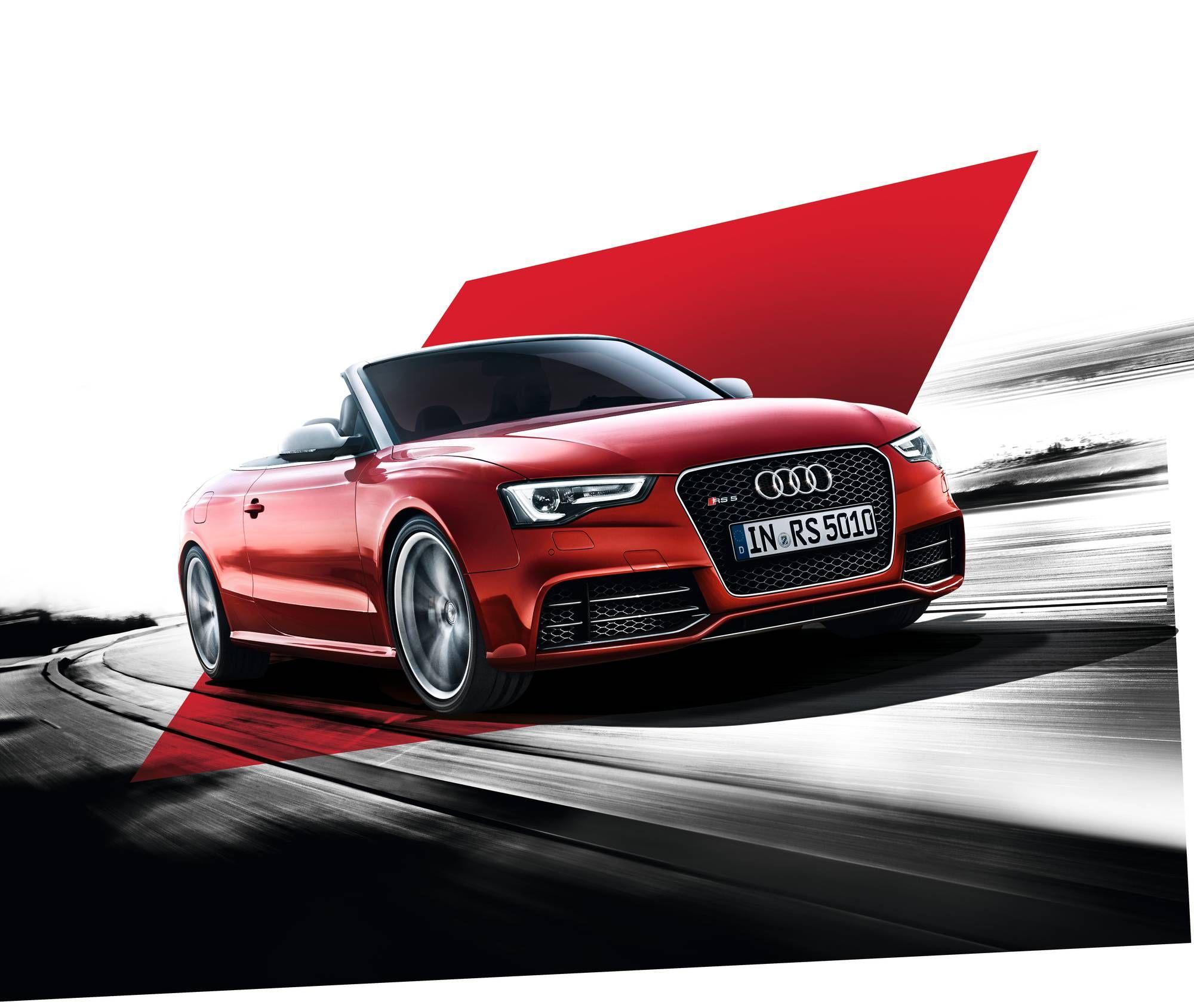 Audi, Cars, Audi Rs