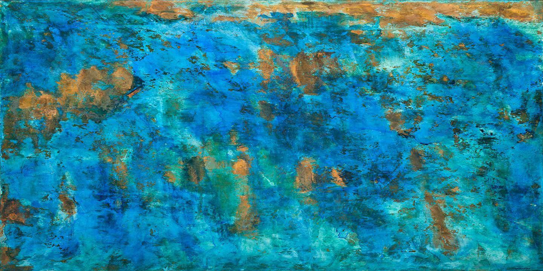 Copper Art Design Copper Wall Art Copper Art Want A