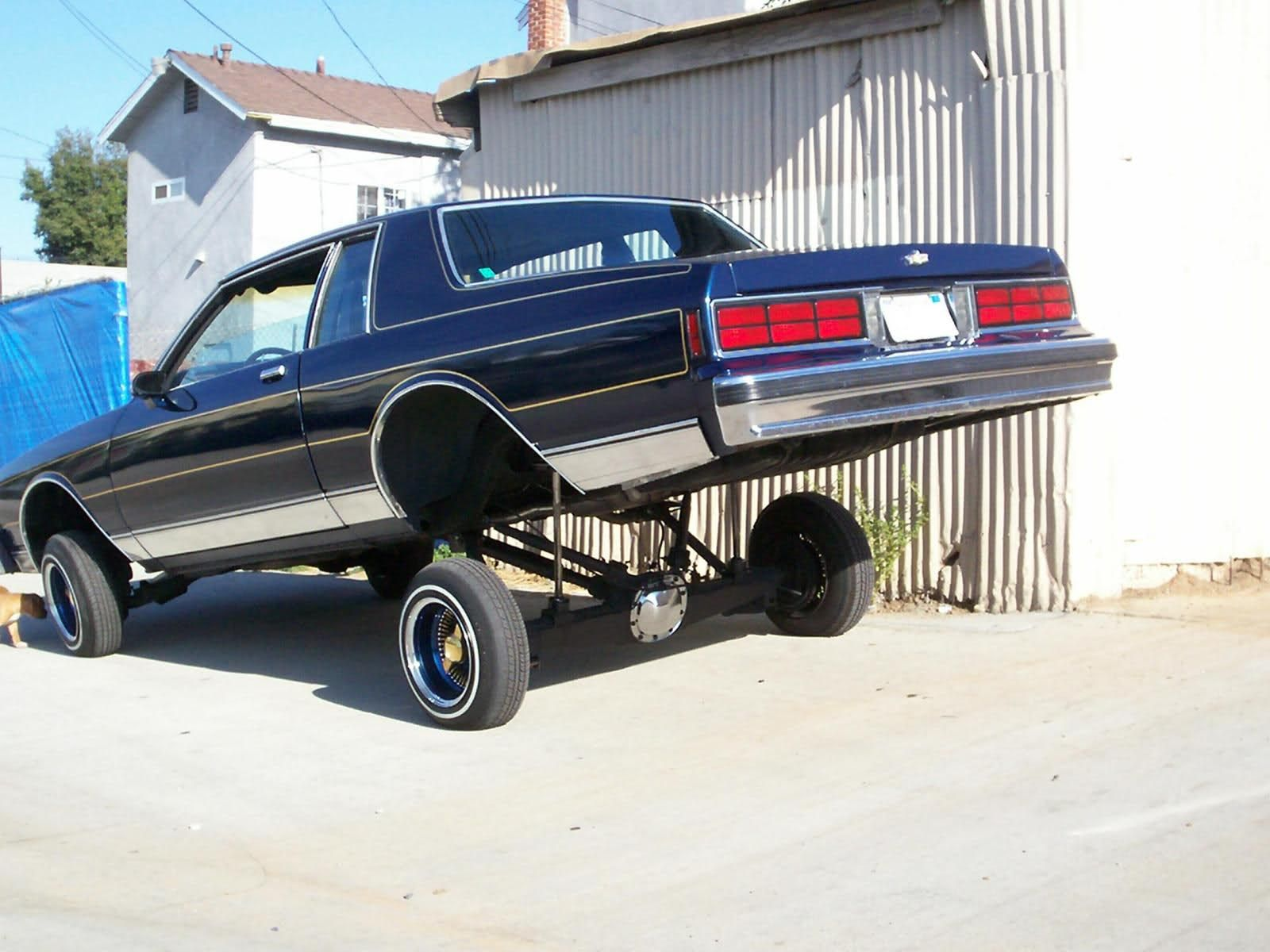hight resolution of caprice coupe craigslist google search