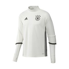 2041dcc3d6c Maillot De Football Adidas Performance Allemagne Euro Uefa 2016  Training   Allemagne  Euro2016