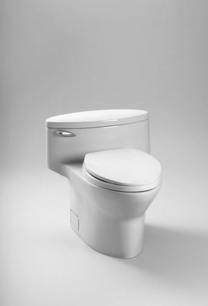 Home | Decorating Ideas | Pinterest | Pompano beach and Toilet