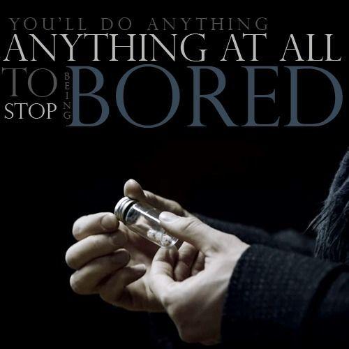 Zitate Sherlock Holmes