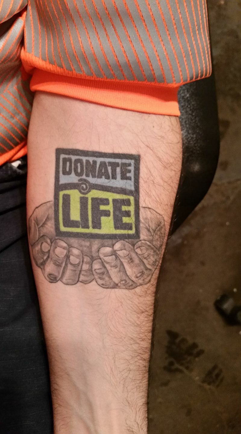 67ab3a155de3e09ce126e20aa3a5e0ca - How Long To Donate Blood After Getting A Tattoo