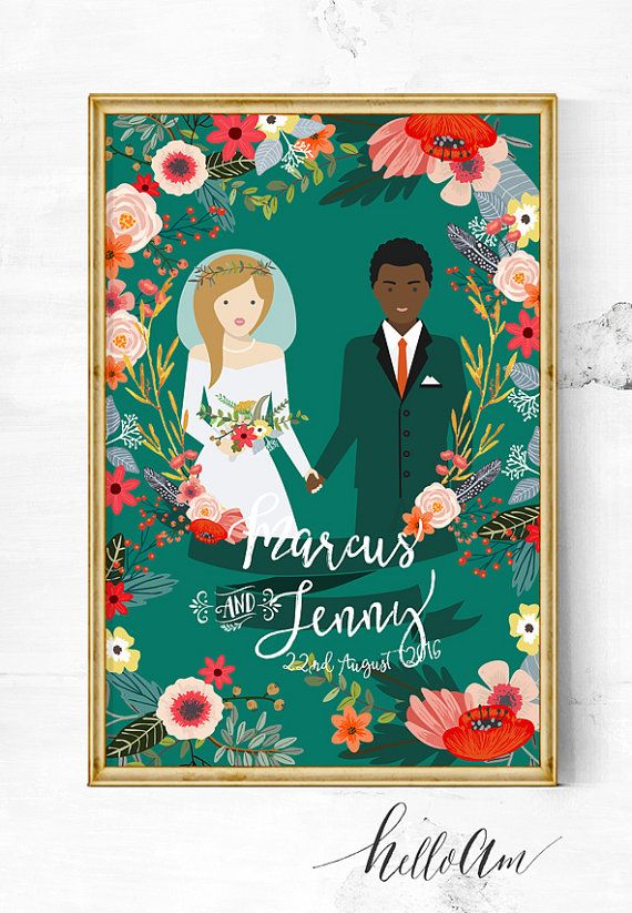 Wedding Gift Ideas Gifts For Him Bride And Groom Couple