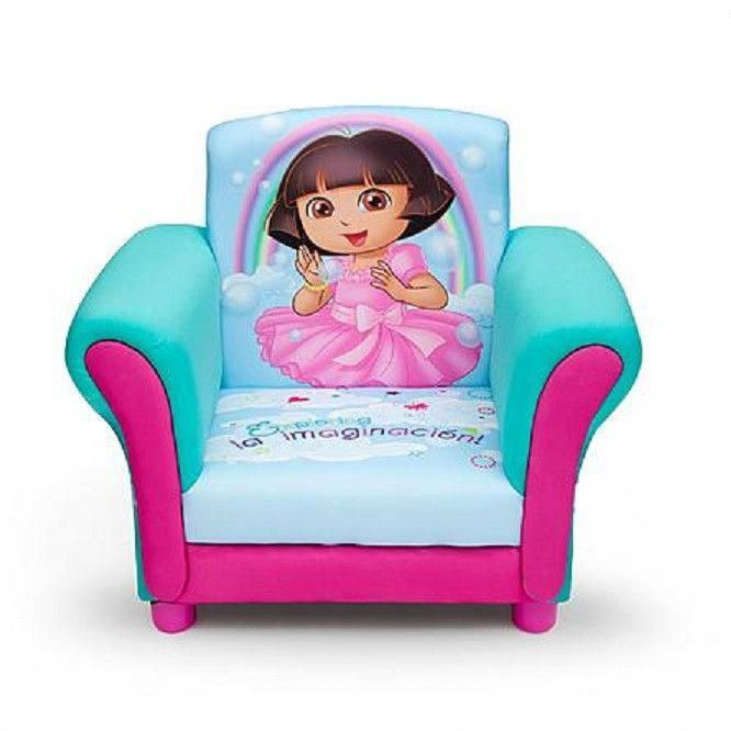 Remember sesame street, the electric company, mister roger's neighborhood and all the other great educational classics we used to watch when we were kids? Patio Chair Cushions Clearance Refferal: 9152741885 # ...