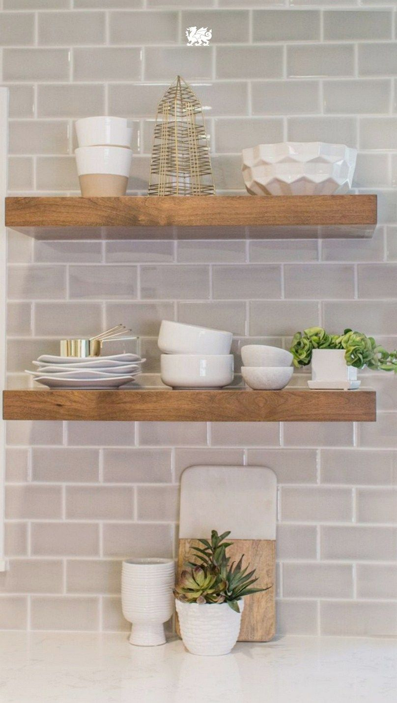 95 kitchen tile backsplash ideas (57) | Wohnen