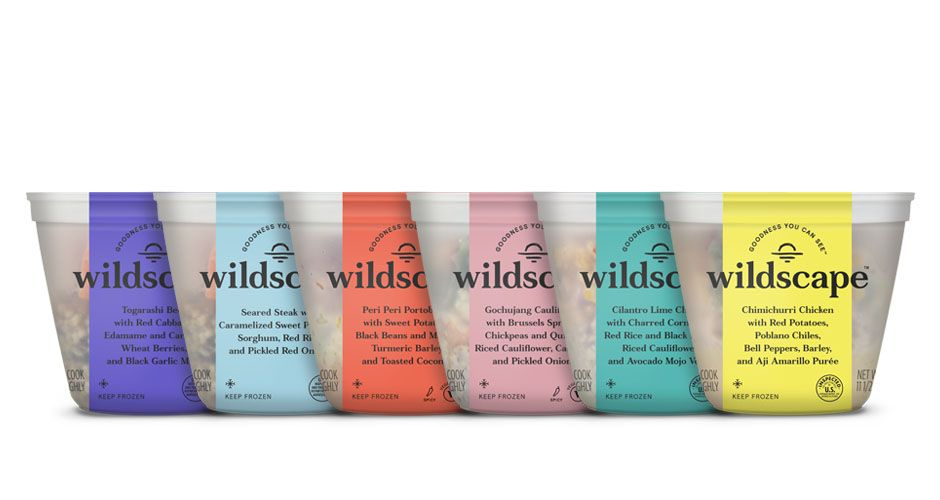 Wildscape Meals Moms Meet Freebies In 2019 Meals Get
