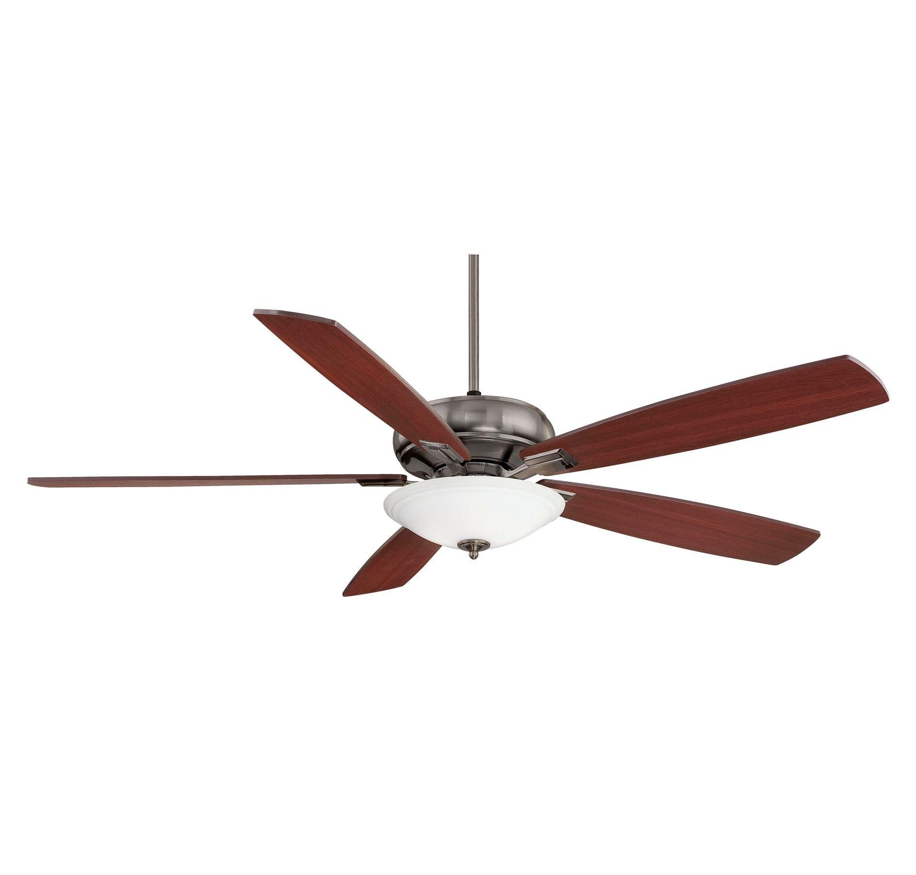 Fax 300 Ceiling Fan Ceiling Star Ceiling