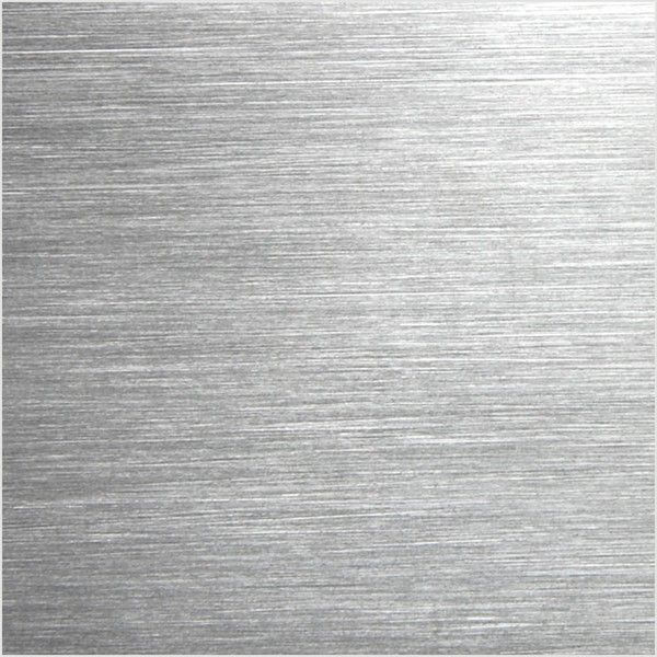 brushed stainless steel wallpaper - photo #9