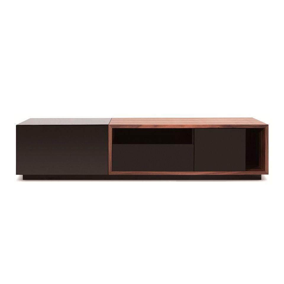 Jnm Tv047 Modern Tv Stand Shelf Televition Pinterest Tv  # Meuble Ecran Plasma Moderne
