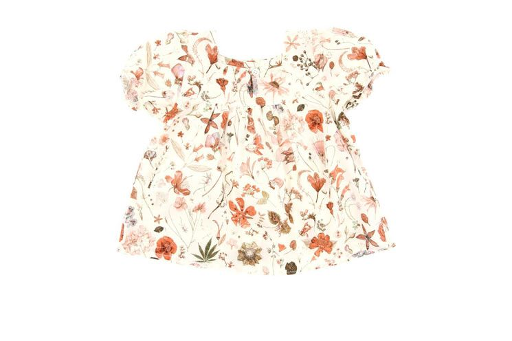 http://www.elizabethstreet.com/style/best-liberty-prints-childrens-fashion?section=home  #Whimsical. #Cute. #Kids.