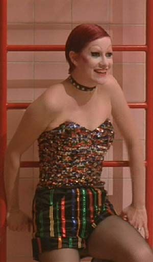 columbia rocky horror shorts