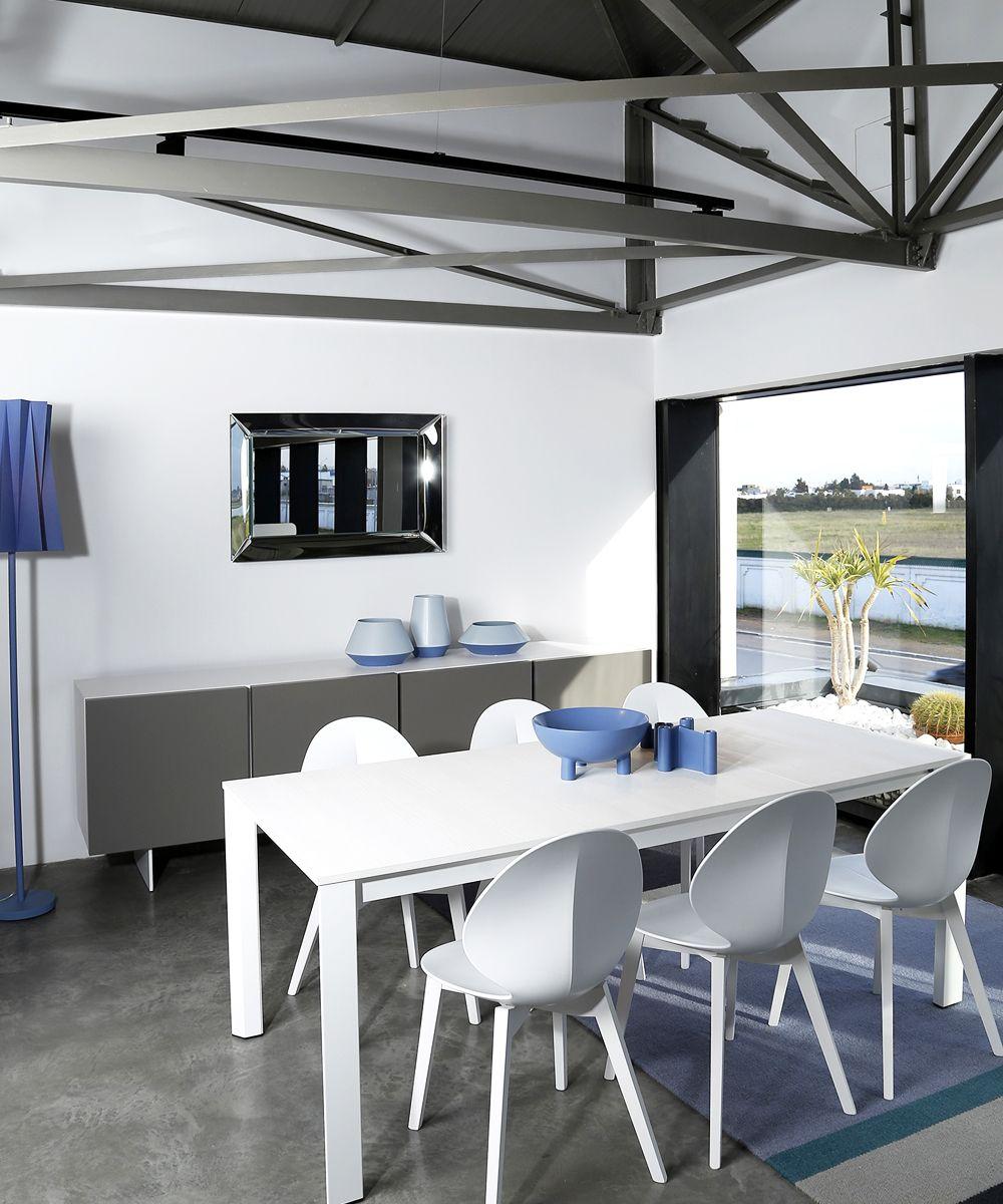 Calligaris Mobilier Design Decoration Maison Mobilier