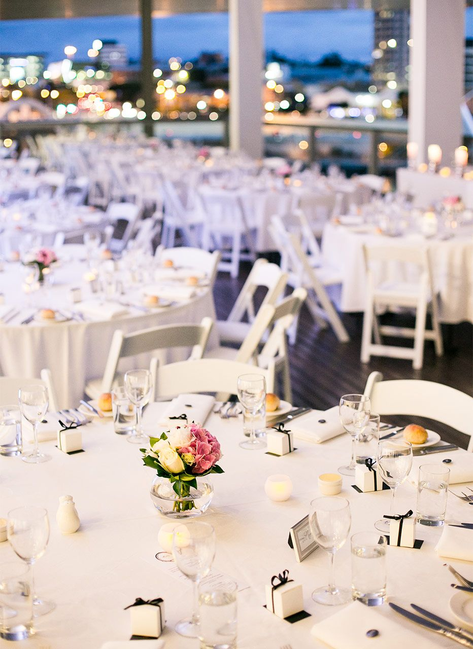 Restaurant two brisbane wedding carolyn ben restaurant two restaurant two brisbane wedding carolyn ben restaurant two brisbane weddings pinterest brisbane and restaurants junglespirit Image collections