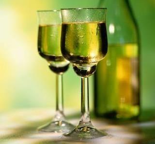 La transformación de la imagen del #vinoorganico