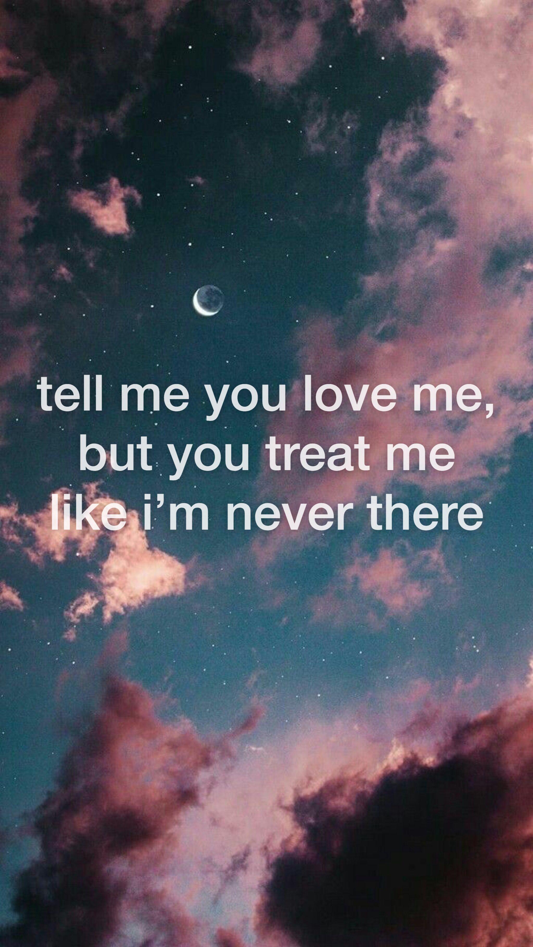 Show And Tell K 12 Lyrics Digital Wallpaper Melanie Martinez Quotes Melanie Martinez Lyrics Quotes Deep Feelings
