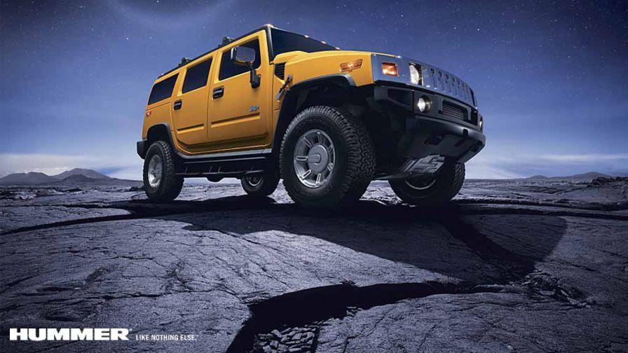 Hummer Hd Wallpaper Hummer Hd Wallpaper Monster Trucks