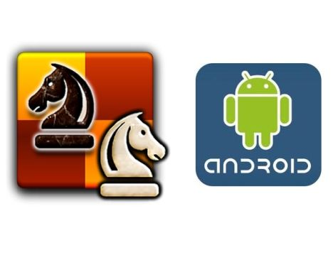 Truco Facebook Messenger Android para activar juego de Ajedrez
