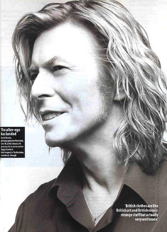 David Bowie Jones Musician Song Writer Multi Instrumentalist Artist Actor David Bowie Pictures David Bowie Bowie Starman