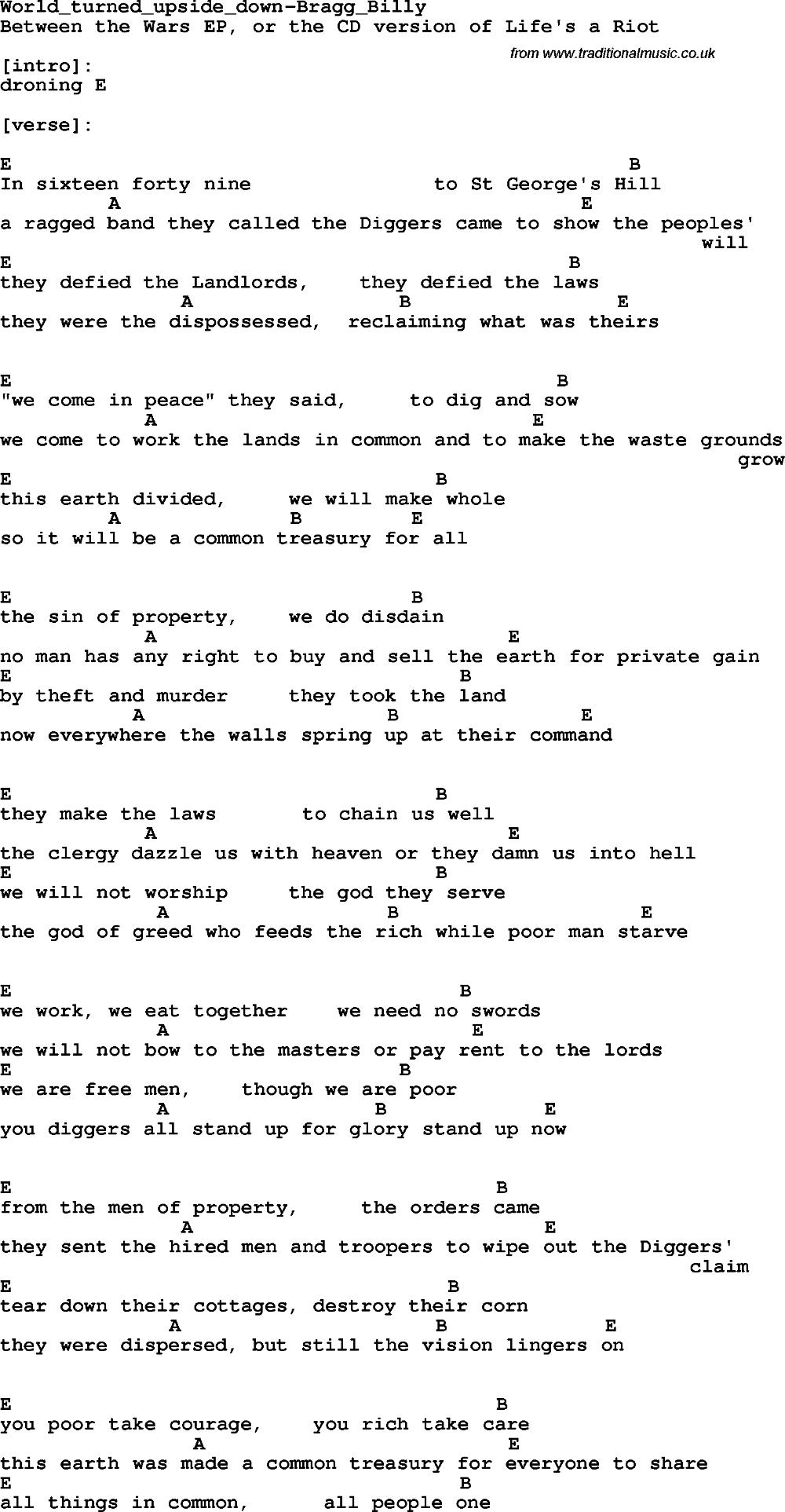 Upside down lyrics   Google Search
