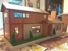 67abd17474d719b369ac48802a28a41f - Tomy Smaller Homes And Gardens Dollhouse For Sale