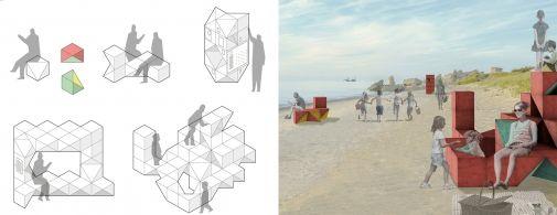 Arquitectura y Diseño Competiciones