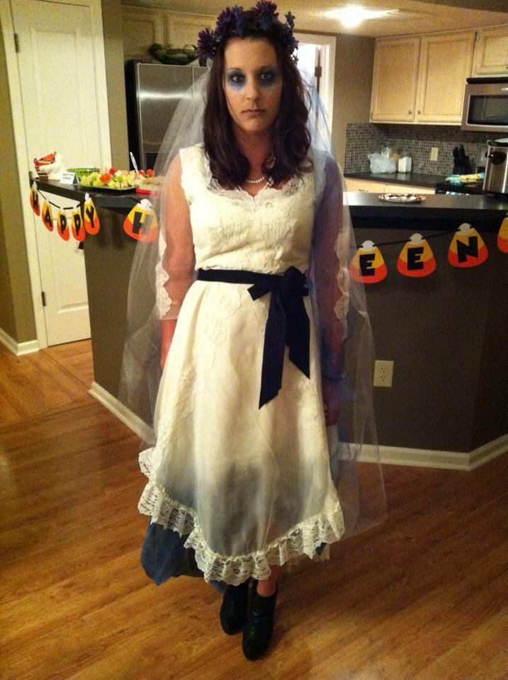 8 Halloween DIY Costumes Air-Tan Blog Looking for some costume - diy halloween costume ideas for women