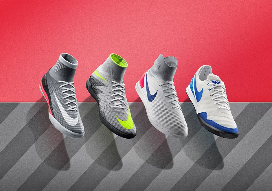 MaxNike Shoes Nike Combines With Legendary Air Soccer hrxsQodCtB