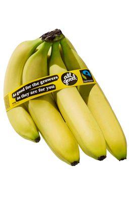 BANANAS   #FairtradeBananas from www.allgoodbananas.co.nz