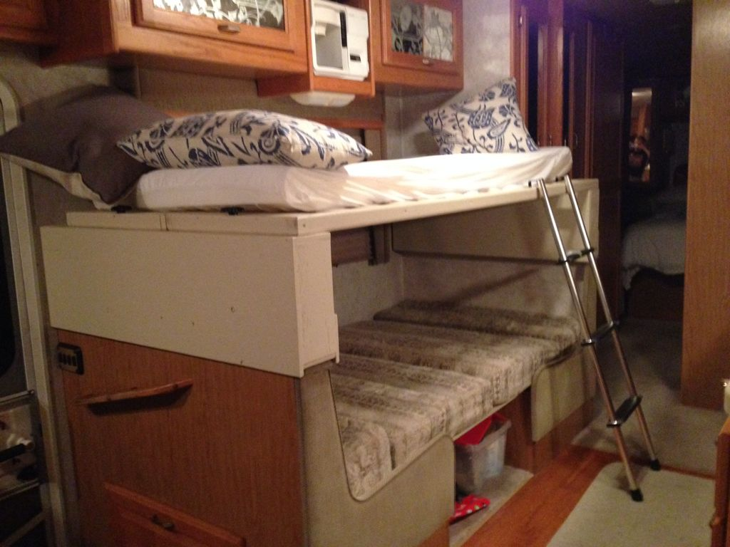 Pin By Riann England On Rv Pinterest Camper Remodeled Campers