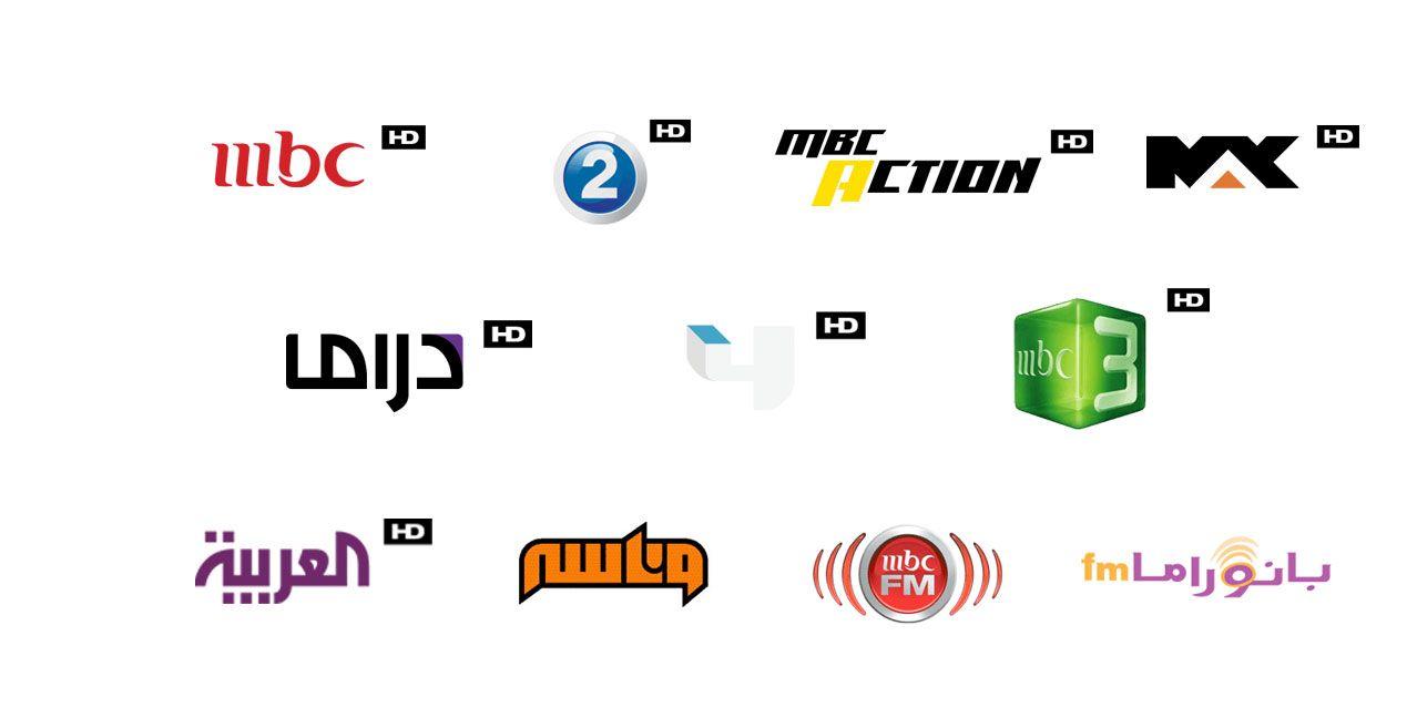 موقع برامج أحدث تردد قنوات ام بي سي Mbc Hd 2016 الجديد على جميع الأقمار Entertaining Auld Art