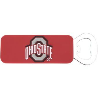 Ohio State Buckeyes Home Decor Furniture University Office Supplies