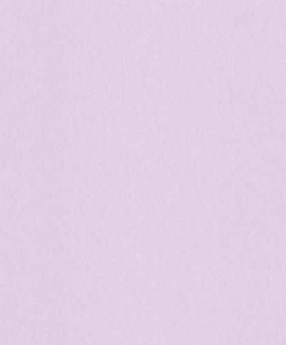 fliederfarbenes schweres Papier  Preis mit Versand: 11,60 zum selber bedrucken für die Abläufe  125 Blatt DIN A4 Lila farbiges 160g: Amazon.de: Computer & Zubehör