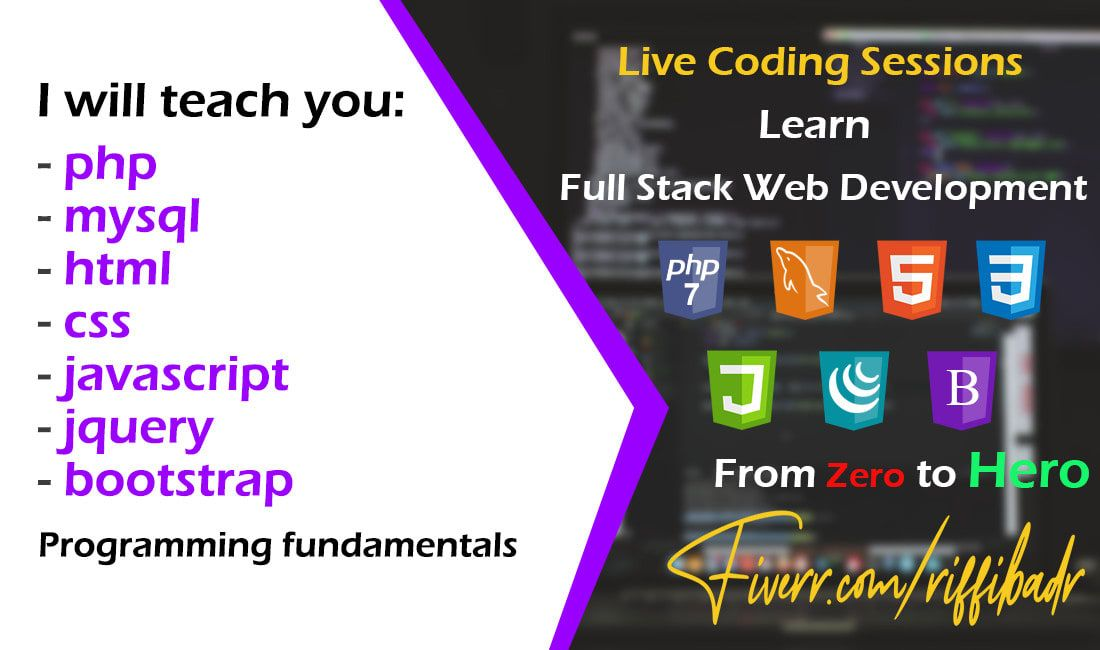Pin On Coding Lessons