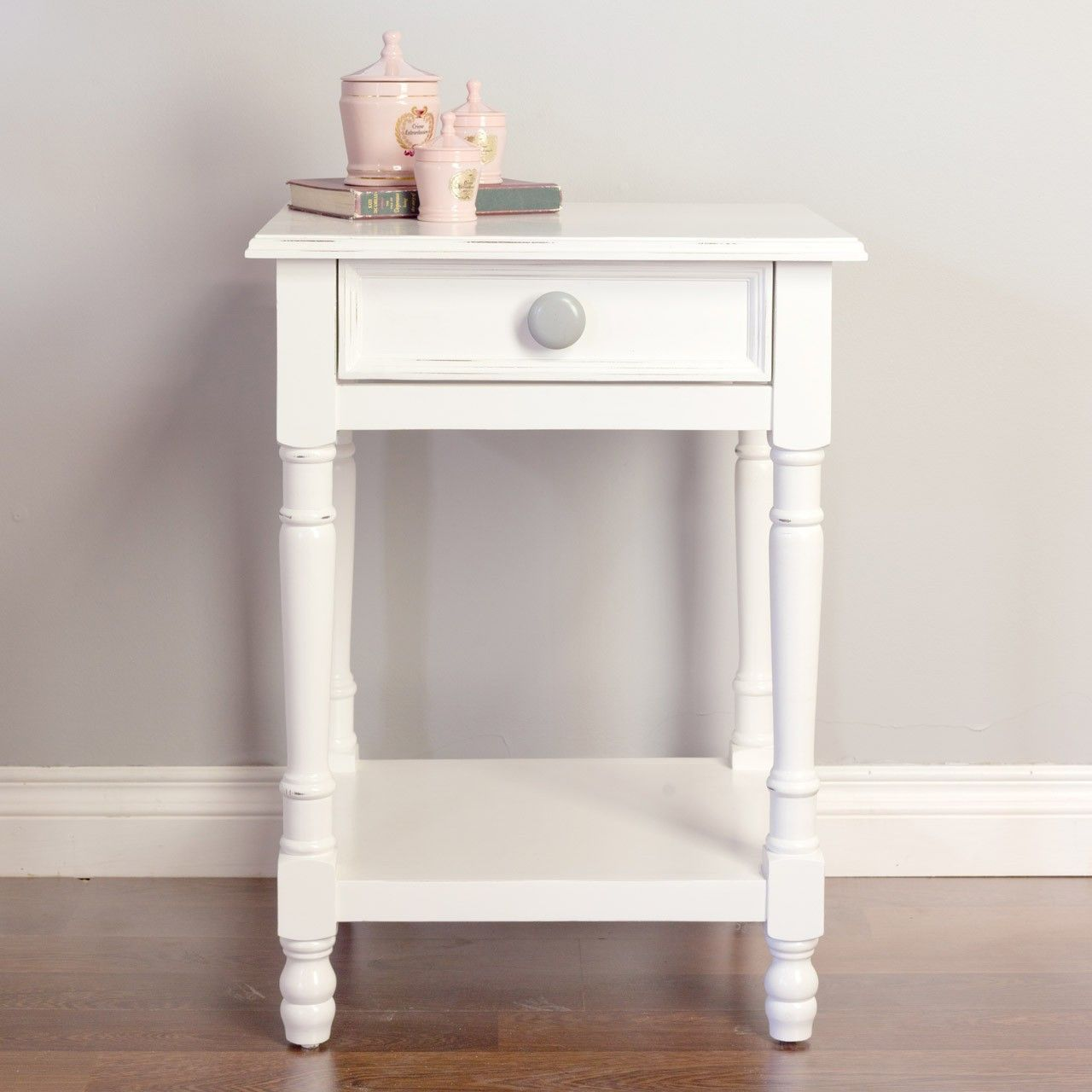 Perfect Newport Cottage Night Stand And Luxury Kid Furnishings Including Armoires  In Childs Furniture