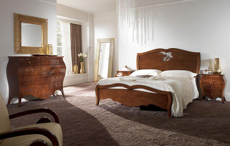 dormitorio dreams lalish de lujo en tu tienda de muebles de lujo