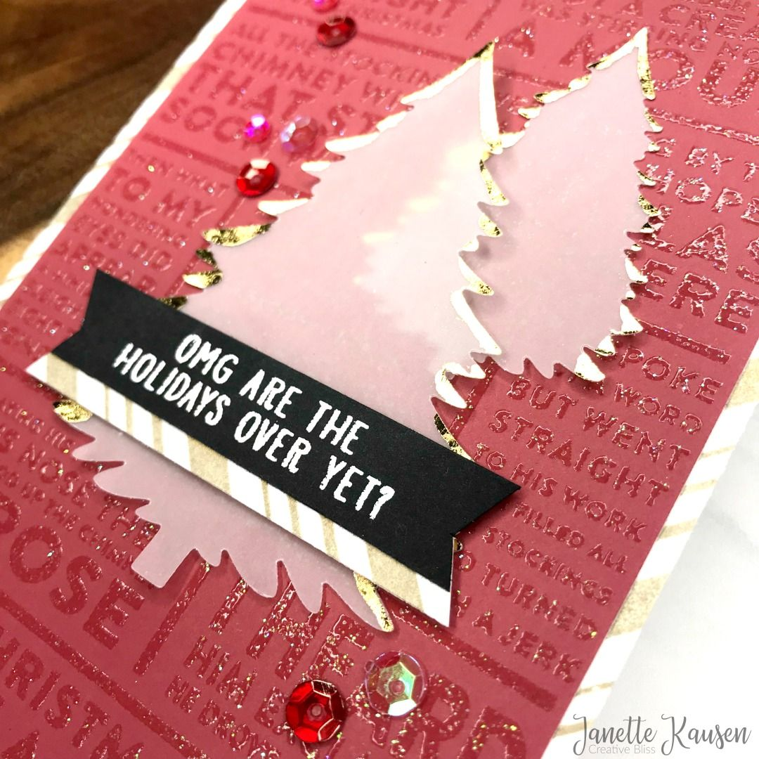 Are The Holidays Over Yet Giveaway Christmas Poster Christmas Cards Holiday