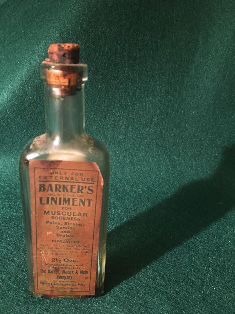 Brown bottle sex