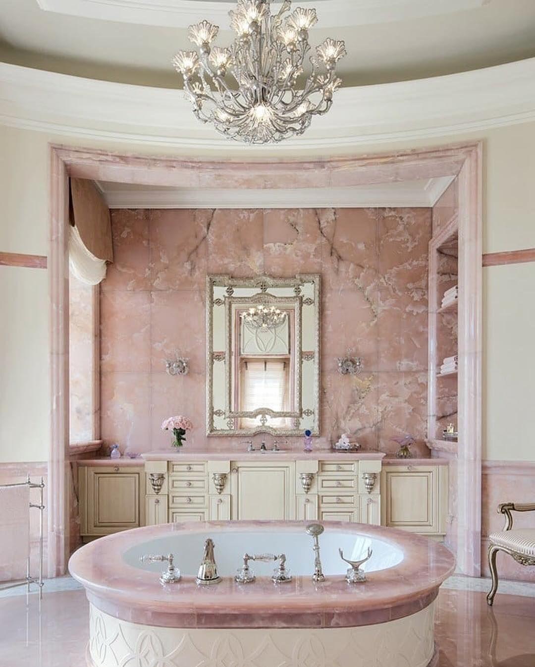 Ooh La La Paris Theme Bathroom Pink Bathroom Decor Paris