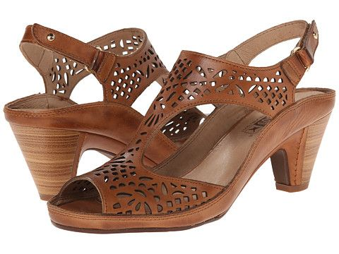 PIKOLINOS Shoes, Bags, Accessories Fast delivery | Spartoo