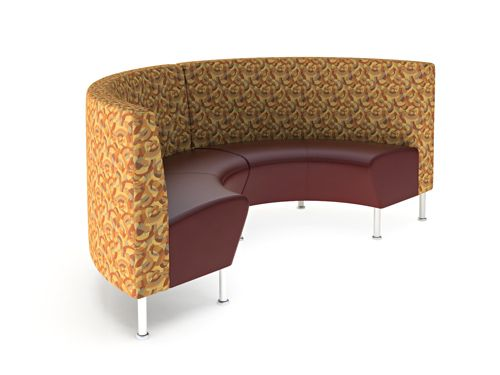 banquette seating | Booth & Banquette Seating Solutions 039726 4138