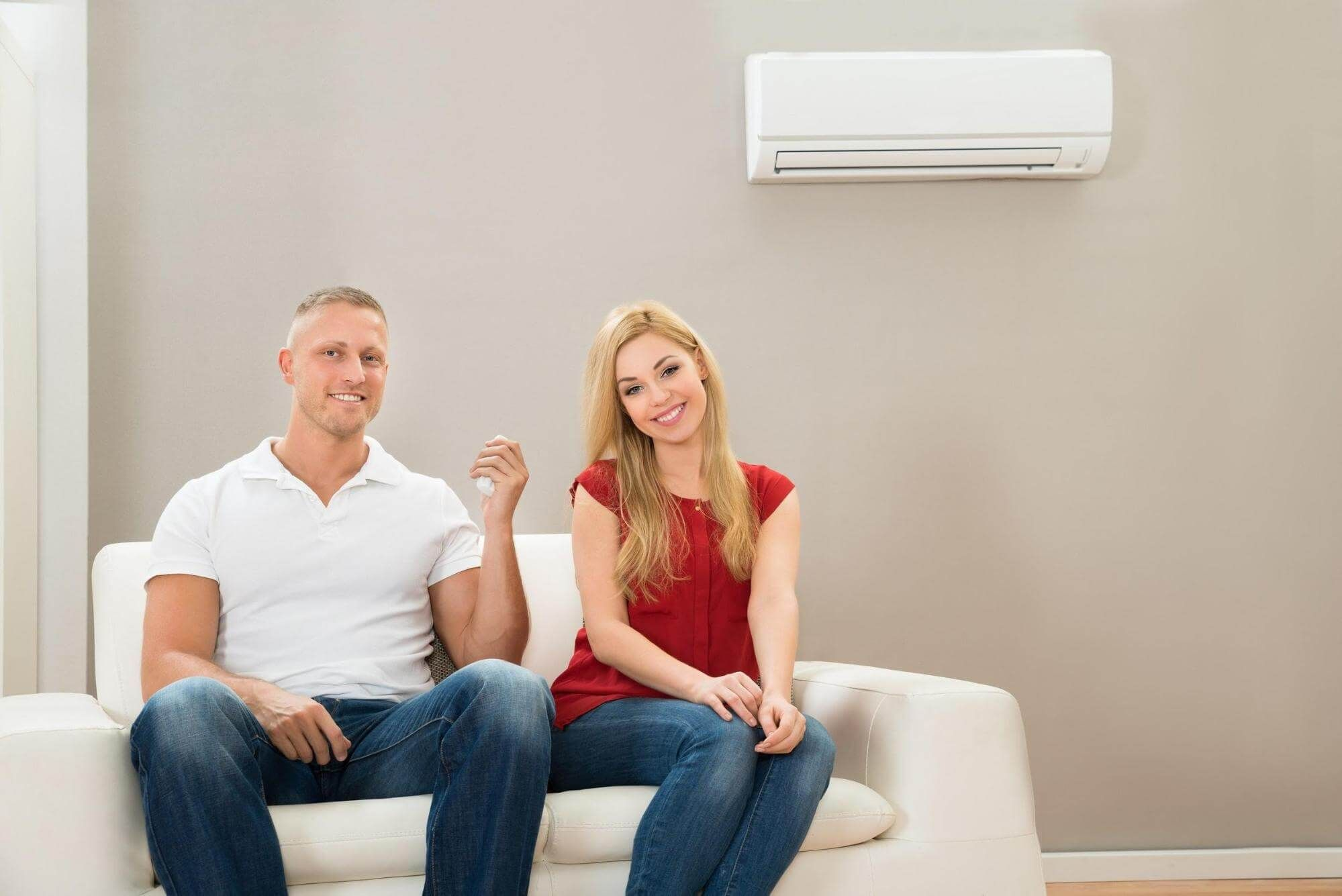 Top 5 Questions And Answers About Air Conditioning Problems Air