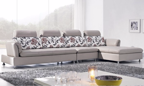 Online Furniture Dubai Leather Corner Sofa Sofa Couch Design Modern Leather Sofa