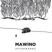 MAWINO