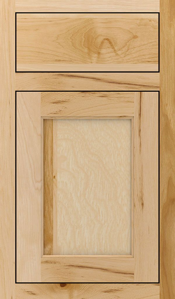 Prescott Cherry Inset Cabinet Door In Sienna Coffee Kitchenfloors